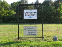 Carverton Cemetery