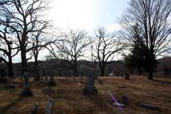 Ontario & New Philadelphia Cemetery