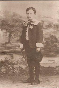 Henry Bingham Day