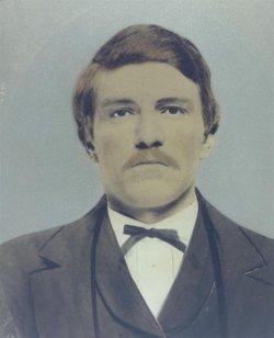 Pvt Abraham B. Lantz