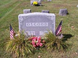 George Ephraim Osgood