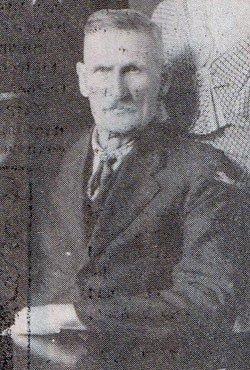 Henry J. Henle