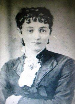 Lidie Augusta <i>Poellnitz</i> Meador