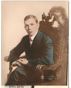 Daniel Joseph Quirk