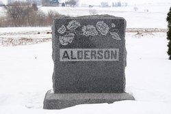 Richard M. Alderson