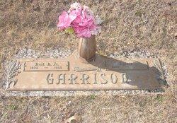 Neil Bonner Garrison, Jr
