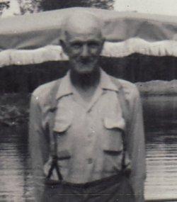 Clifford Sherman