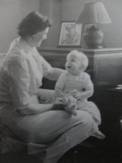 Ruth J Ruth <i>Main</i> MacKaye