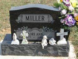 Lori Ann Miller