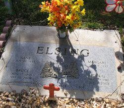 Doug Elsing