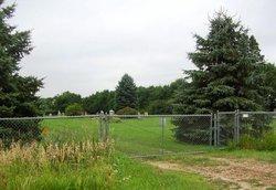 Council Cemetery