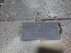 Helen A Burchfield