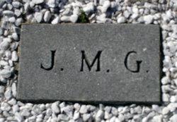 James Murray Goude