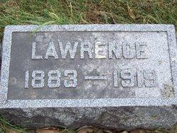 Lawrence Countryman