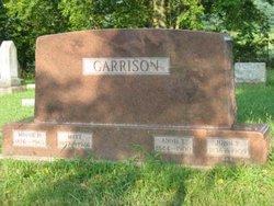 John Wesley Garrison