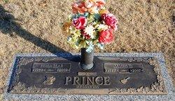 James Dillard Prince