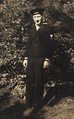 Eugene Frank Loyd
