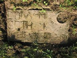 Theodora Idell May Dora <i>Hall</i> Gotham