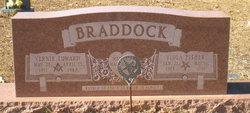 Viola <i>Fisher</i> Braddock