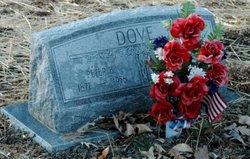 Peter B. Dove
