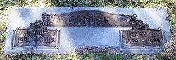 Mary E. Gunter