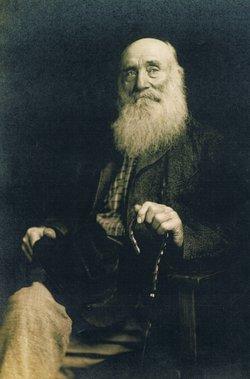 Ivanhoe Justin Fletcher Smith