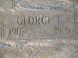 George L Oller