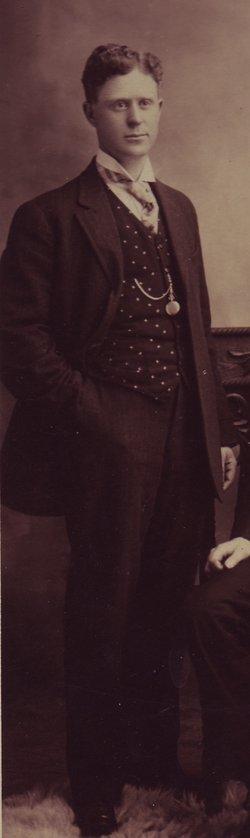 Jesse Jones Webb