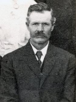 William Henry Titus