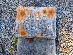 Joe Nobles