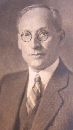 William Sobel