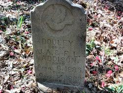 Dooley Addison
