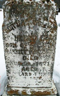 Henry E Bennett