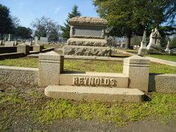 Susan Lee <i>Canfield</i> Reynolds
