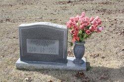 James Denver Gandy