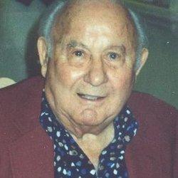 Joseph Edward Joe Marinello