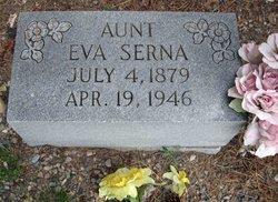 Eva Serna