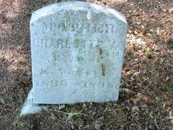 Charlotte Augusta <i>Stowe</i> Keyes