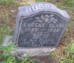 Eugene W. Clark