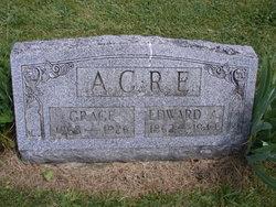 Grace <i>Jeffery</i> Acre