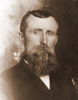Joseph Whitright