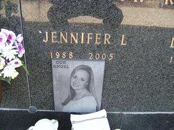 Jennifer Lynn Medlock