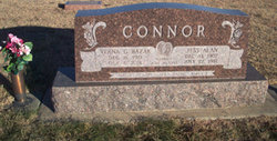 Verna G. <i>Razak</i> Connor