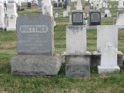 Jacob Buettner