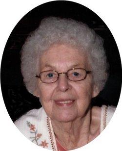 Vera Winifred <i>Anderson</i> Griesert