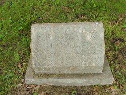 Charles Ellis Rathbun