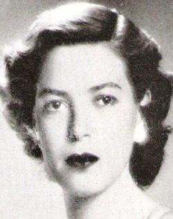 Florencia Adelina Aguirre Molina