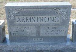 G. Iris Armstrong