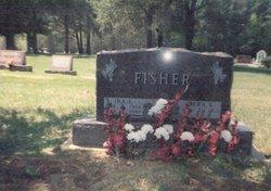Ira E Fisher