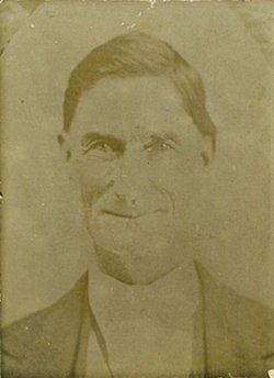 Joseph Tarpley Joe Tally